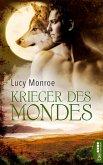 Krieger des Mondes (eBook, ePUB)