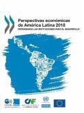 Perspectivas económicas de América Latina 2018