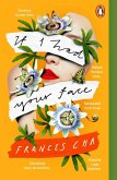 If I Had Your Face (eBook, ePUB)