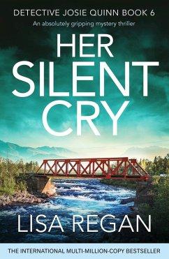 Her Silent Cry (eBook, ePUB)