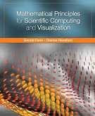 Mathematical Principles for Scientific Computing and Visualization (eBook, PDF)