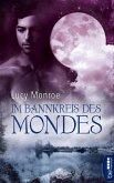 Im Bannkreis des Mondes (eBook, ePUB)