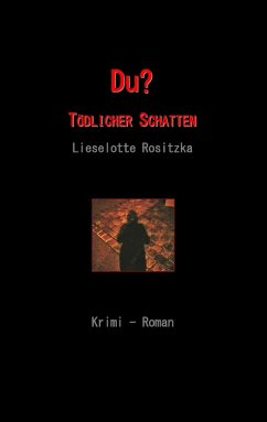 Du (eBook, ePUB)