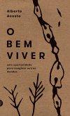 O Bem Viver (eBook, ePUB)