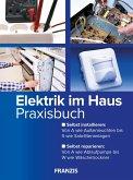 Elektrik im Haus (eBook, PDF)