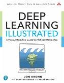 Deep Learning Illustrated (eBook, PDF)