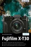 Fujifilm X-T30 (eBook, PDF)