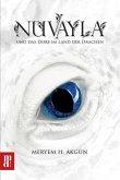 Nuvayla (eBook, ePUB)