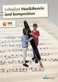 Lehrplan Musiktheorie und Komposition (eBook, ePUB)