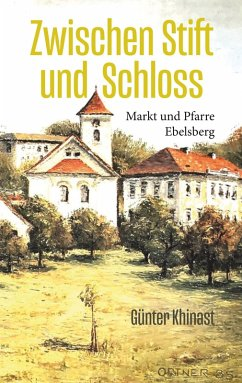 Zwischen Stift und Schloss (eBook, ePUB)
