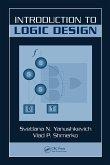 Introduction to Logic Design (eBook, PDF)
