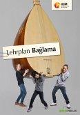 Lehrplan Baglama (eBook, PDF)