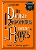 The Double Dangerous Book for Boys (eBook, ePUB)