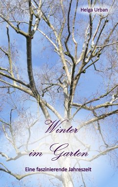 Winter im Garten (eBook, ePUB)