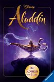 Disney Aladdin: Der Roman zum Film (Mängelexemplar)