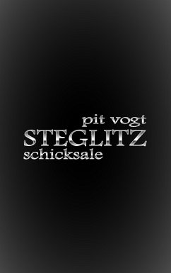 Steglitz (eBook, ePUB)