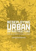 Redeploying Urban Infrastructure (eBook, PDF)