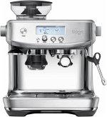 Sage Espresso Maschine the Barista Pro edelstahl