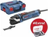 Bosch GOP 40-30 Professional Multi-Cutter