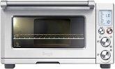 Sage Minibackofen Smart Oven Pro edelstahl
