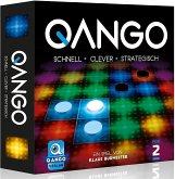 Qango (Spiel)