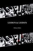 LIEBEN & LEIDEN