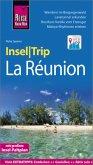 Reise Know-How InselTrip La Réunion