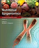 Nutritional Epigenomics, Volume 14
