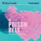The Poison Belt - Professor Challenger 2 (Unabridged) (MP3-Download)