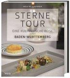 Sternetour (Mängelexemplar)