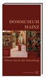 Dommuseum Mainz (Mängelexemplar)
