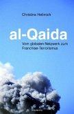 al-Qaida (Mängelexemplar)