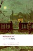 The Moonstone (eBook, ePUB)