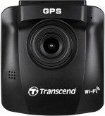 Transcend DrivePro 230 Data Privacy inkl. 32GB microSDHC TLC