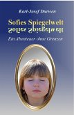 Sofies Spiegelwelt (eBook, ePUB)