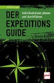 Der Expeditions-Guide (Mängelexemplar)