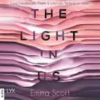 The Light in Us / Light in Us Bd.1 (MP3-Download)