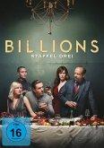 Billions - Staffel 3