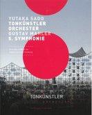 Mahler-Sinfonie 5