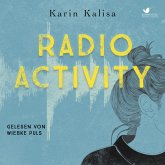 Radio Activity (MP3-Download)