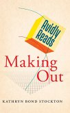 Avidly Reads Making Out (eBook, ePUB)