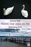 Roman und Julia am See