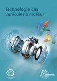 Technologie des véhicules à moteur