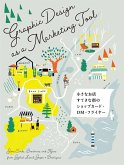 Graphic Design as a Marketing Tool: Store Cards, Brochures and Flyers from Stylish Local Shops & Boutiques