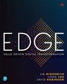 EDGE (eBook, PDF)
