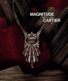 Magnitude: Cartier High Jewelry