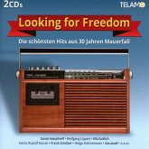 Looking For Freedom (30 Jahre Mauerfall)