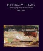 Pittura/Panorama