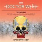Doctor Who: Terminus