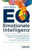 EQ - Emotionale Intelligenz (eBook, ePUB)